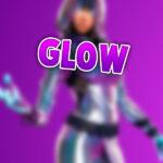 glow-def.jpg